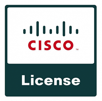 Data License E-Delivery PAK for Cisco 2901-2951