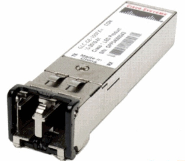 cisco CE-10GSFP-SR= 10 Gigabit Ethernet SFP Module 10GBASE-SR SFP+ SR Optics