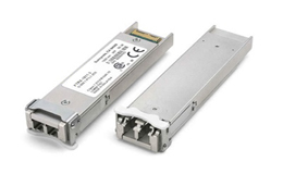Multirate XFP module for 10GBASE-LR and OC192 SR-1 Cisco