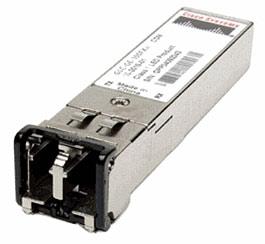 SFP-CWDM-1530-70 Cisco SFP-CWDM-1530-70, SFP, 1000 Мбит/с, LC, 70000м, 1530 нм, Single-mode SFP-CWDM-1530-70