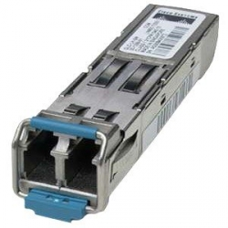 Трансивер SFP-GE-S Cisco 1000BASE-SX SFP (DOM).