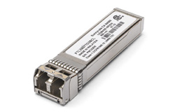 Cisco 10GBASE-ZR SFP10G Module for SMF