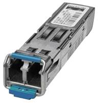 cisco DWDM-SFP-3190= DWDM SFP 1531.90 nm SFP (100 GHz ITU grid)