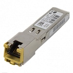 [GLC-T-RGD=] Трансивер 1000Base-T SFP, Industrial Temp