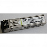 [GLC-FE-100FX] Трансивер GLC-FE-100FX Cisco 100BASE-FX SFP for FE port