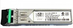[GLC-FE-100BX-D] Модуль GLC-FE-100BX-D Cisco 100BASE-BX10-D SFP
