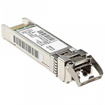 SFP, 10000 Мбит/с, IEEE 802.3, IEEE 802.3ab, IEEE 802.3ae, IEEE 802.3u, 100м, Multi-mode, Nexus 2148T, 2224TF, 2224TP, 2232PP