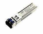 [GLC-FE-100LX-RGD] Модуль трансивер SFP Cisco 100Mbps Single Mode Rugged SFP