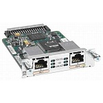 [HWIC-2FE=] Cisco Two 10/100 routed port HWIC