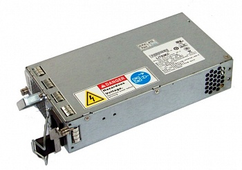 PWR-7201-DC= - Cisco power supply -