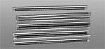 [FO-FFSPS-40] Комплект деталей для защиты места сварки, КДЗС (40 мм)