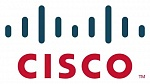 [N520-S-M] Cisco NCS 520 Series Metro Access License