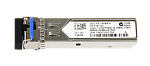 [GLC-FE-100BX-U] Модуль GLC-FE-100BX-U Cisco 100BASE-BX10-U SFP