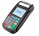 Валидатор POS Терминал GPRS+Mifare NEWPOS NEW 8210